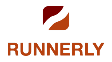Logo for Runnerly.com