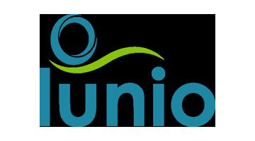 lunio.com