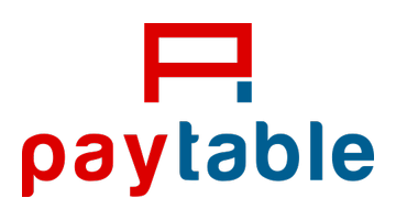 Logo for Paytable.com