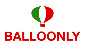 balloonly.com