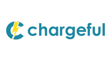 Logo for Chargeful.com