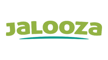 Logo for Jalooza.com