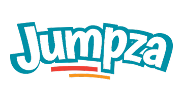 Logo for Jumpza.com