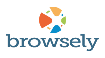 Logo for Browsely.com