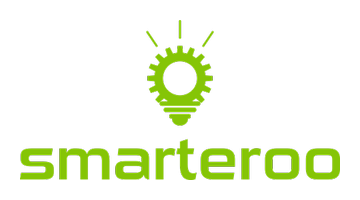 Logo for Smarteroo.com