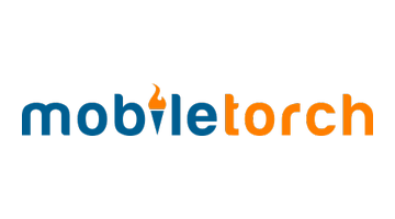 Logo for Mobiletorch.com
