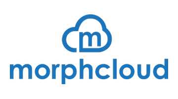 Logo for Morphcloud.com