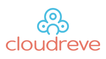 Logo for Cloudreve.com