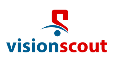 Logo for Visionscout.com