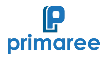 Logo for Primaree.com