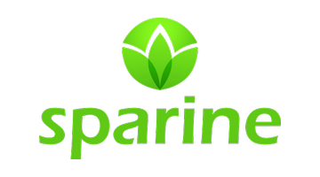 Logo for Sparine.com