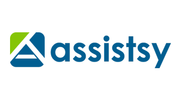 Logo for Assistsy.com