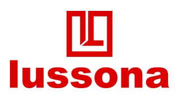Logo for Lussona.com