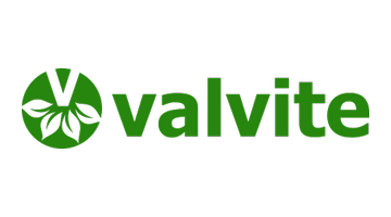 Logo for Valvite.com