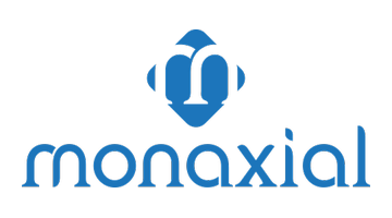 Logo for Monaxial.com