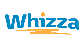 Logo for Whizza.com