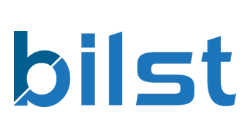 Logo for Bilst.com