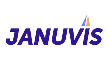 Logo for Januvis.com