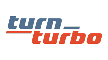 Logo for Turnturbo.com