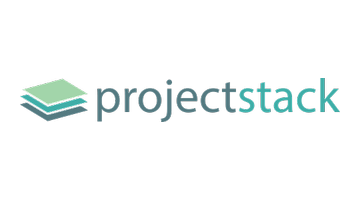 Logo for Projectstack.com