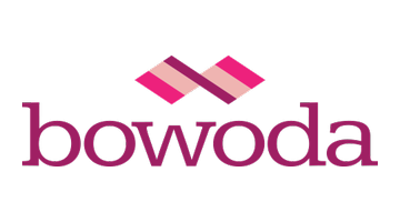 Logo for Bowoda.com