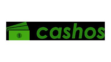 cashos.com