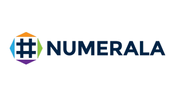 Logo for Numerala.com