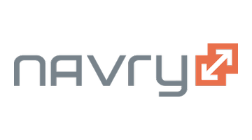 Logo for Navry.com