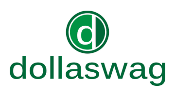 Logo for Dollaswag.com