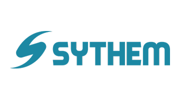 Logo for Sythem.com