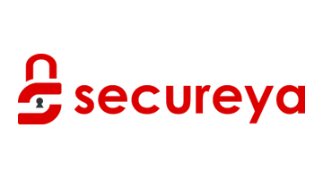 Logo for Secureya.com