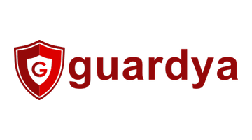 Logo for Guardya.com