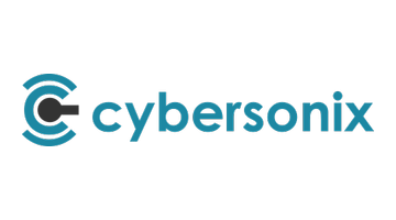 Logo for Cybersonix.com