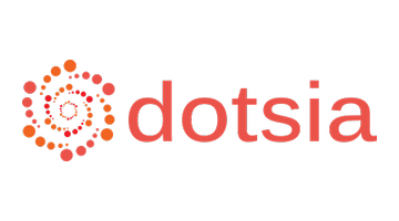 Logo for Dotsia.com