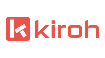 Logo for Kiroh.com