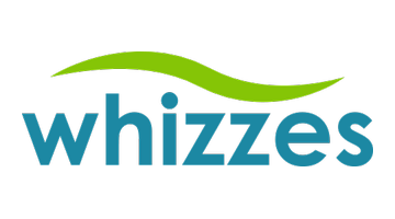 Logo for Whizzes.com