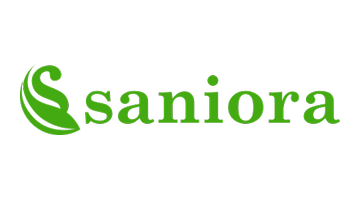 Logo for Saniora.com