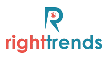 Logo for Righttrends.com