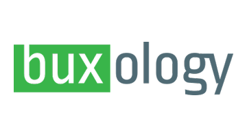 Logo for Buxology.com