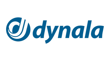 Logo for Dynala.com
