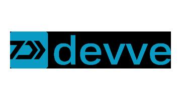 devve.com