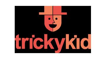 trickykid.com