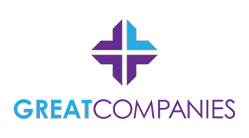 Logo for Greatcompanies.com