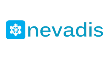 Logo for Nevadis.com