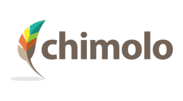 Logo for Chimolo.com
