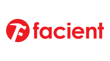 Logo for Facient.com