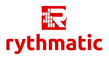 Logo for Rythmatic.com