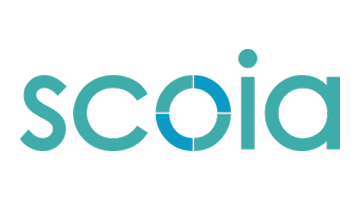 Logo for Scoia.com