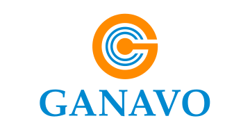Logo for Ganavo.com