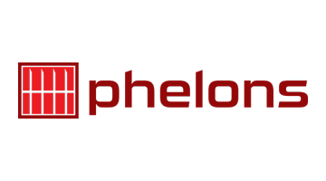 Logo for Phelons.com